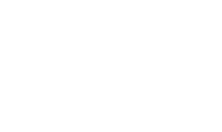yourskinfirst