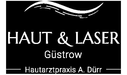 Haut & Laser Güstrow